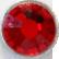Diamant rouge